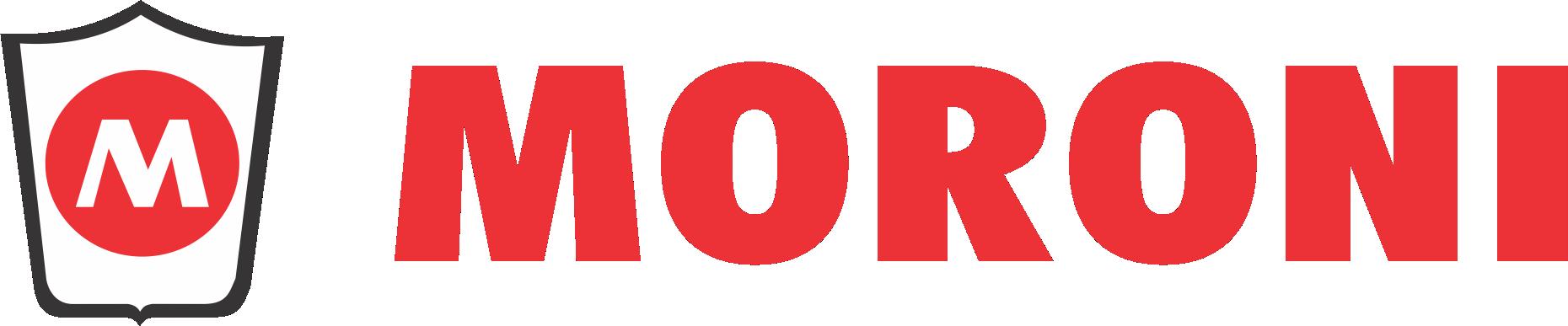 Moroni SRL
